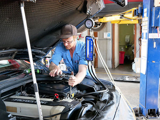 Bruce-And-Steve-Vehicle-Maintenance-Repairs-Services