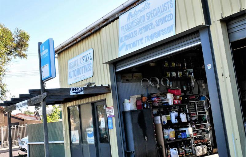 Bruce-Steve-Automotives-Port-Augusta-Shop-Front-Office