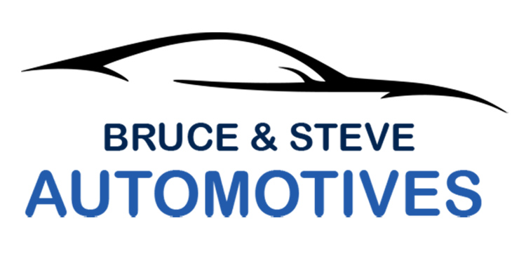 Bruce and Steve Automotives