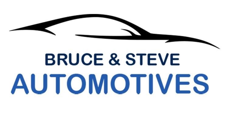 Bruce and Steve Automotives