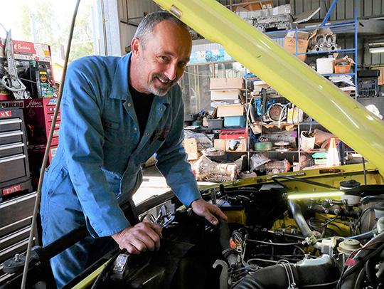 Steve-Bruce-Automotives-Port-Augusta-Director-Automotive-Technician